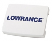 Защитная крышка Lowrance Sun Cover for Elite 4 HDI
